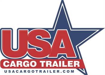 USA CARGO TRAILER SALES