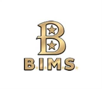B.I.M.S., Inc.