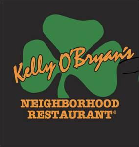 Kelly O'Bryan's Neighborhood Restaurant
