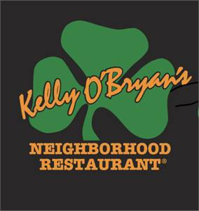 Kelly O'Bryan's Neighborhood Restaurant