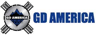 GD America