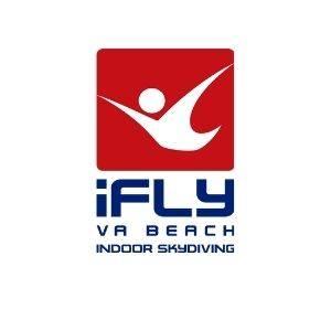 iFLY VA Beach