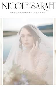 Nicole Sarah Photography