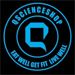 QSciences Shop