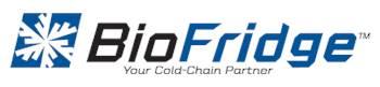 BioFridge Portable Medical Refrigeration