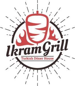 Ikram Grill