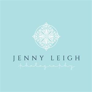 Jenny Leigh Photography