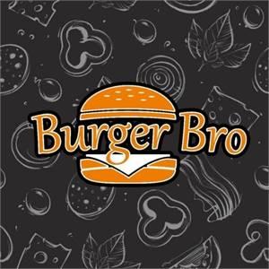 Burger Bro