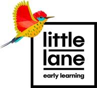 Little Lane Early Learning Manly