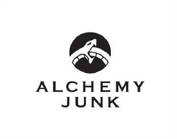 Alchemy Junk