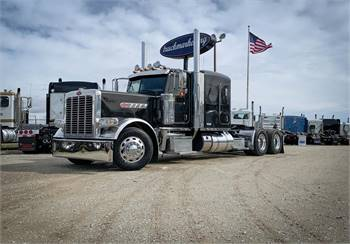 used trucks and trailers for sale