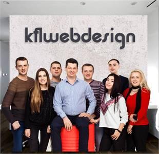 KFL Webdesign