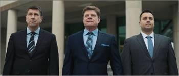 Kruse Law - DUI and Criminal Lawyers