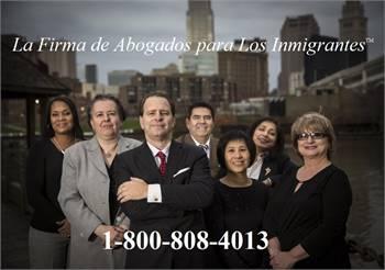 Herman Legal Group, LLC