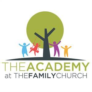 The Academy Preschool