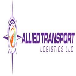 Allied Transport & Logistics LLC