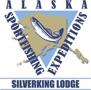 Ketchikan Alaska Fishing