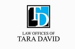 Law Offices of Tara David, P.A.