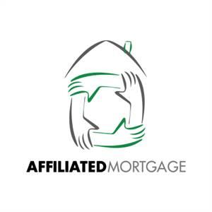 Affiliated Mortgage LLC