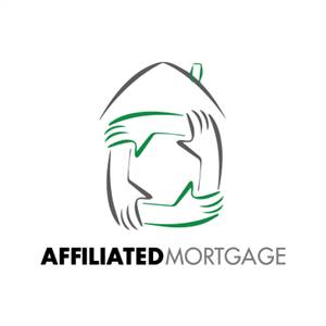Affiliated Mortgage LLC