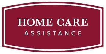 Home Care Assistance Boynton Beach