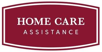 Home Care Assistance Boynton Beach