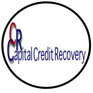 Capital Credit Recovery Corp