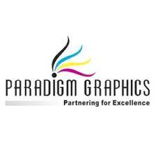 Paradigm Graphics: Printing Services Boston&Graphic Design Services Boston
