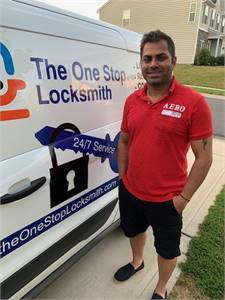 24 Hour Locksmith Service In Charlotte