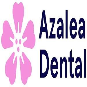 Azalea Dental Ocala
