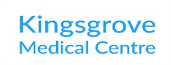 Kingsgrove Medical Centre