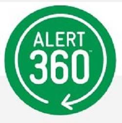 Alert 360 Home Security