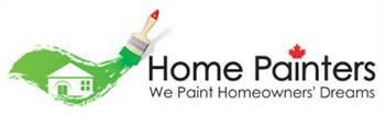 Home Painters Ottawa
