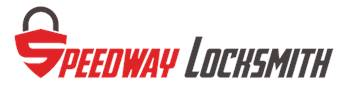 Speedway Locksmith AZ