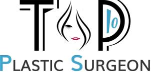 Top 10 Plastic Surgeon