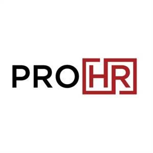 Pro Human Resource GmbH