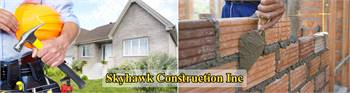 Skyhawk Construction