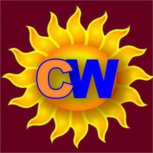 Carey & Walsh, Inc