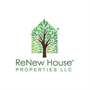 ReNew House Properties