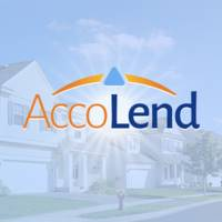 AccoLend Hard Money Loans
