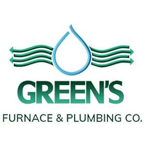 Green Furnace & Plumbing Co.