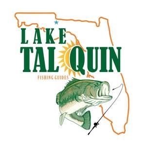 Lake Talquin Fishing Guides