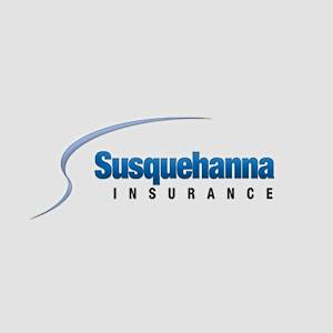 Susquehanna Insurance Management
