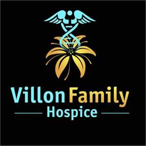 Villon Family Hospice