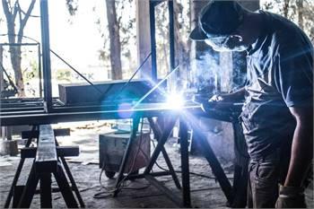 Bend Metal Fabrication