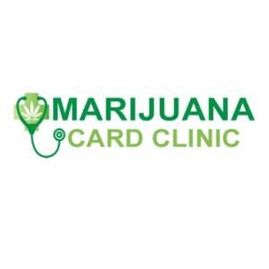 Marijuana Card Clinic