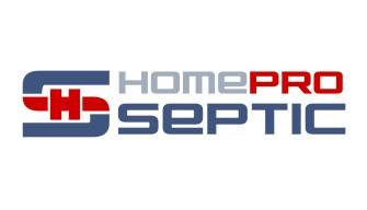 Home Pro Septic