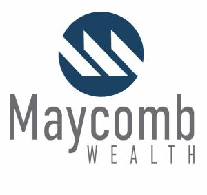 Maycomb Wealth Advisors LLC: Incline Village, Nevada- Wealth Management