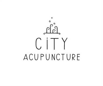 City Acupuncture in New York