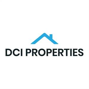 DCI Properties